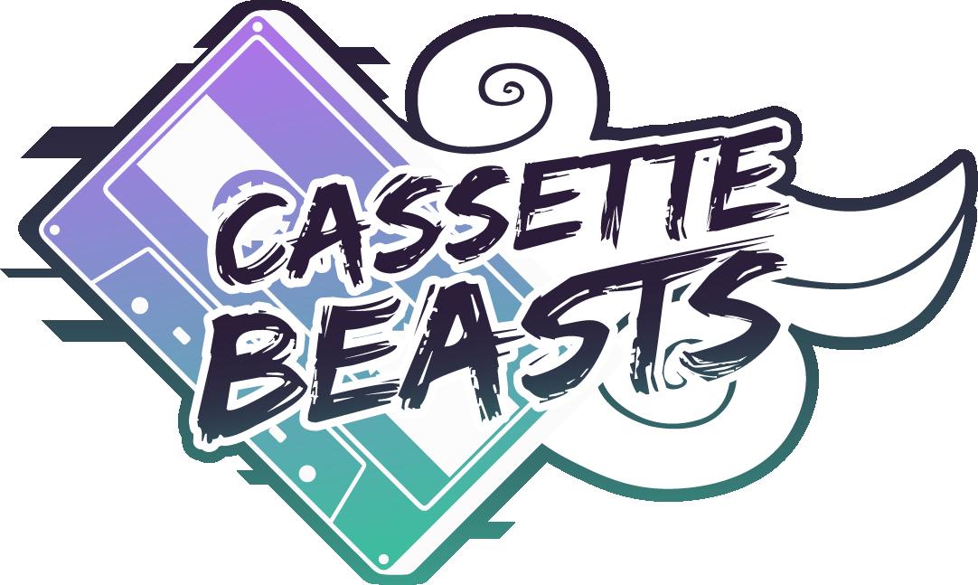 Cassette Beasts